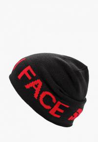 Шапка The North Face T0AKNDKX9