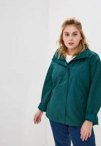 Куртка The North Face T0A3X6RYP