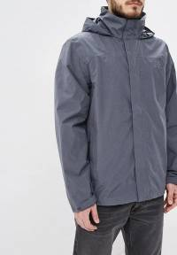 Ветровка The North Face T0A3X5PAX