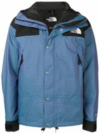 The North Face - куртка на пуговицах с логотипом XCP93999639000000000
