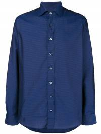 Etro - long-sleeve shirt 68303393990605000000