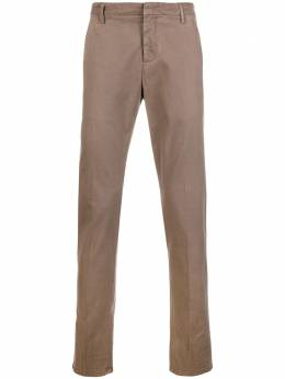 Dondup - straight trousers 35GS6636PTD939336590