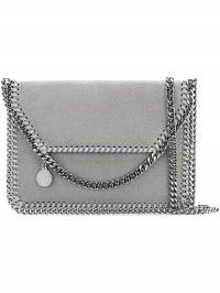 Stella McCartney - сумка 'Falabella' 558W9930909630960000