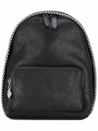 Stella McCartney - мини рюкзак 'Falabella' 968W9930999356850000