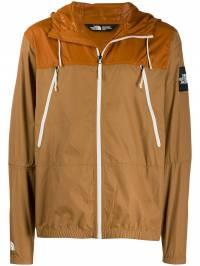 The North Face - куртка с капюшоном S5ZB9A99399005500000