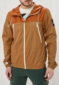 Ветровка The North Face T92S4ZBA1