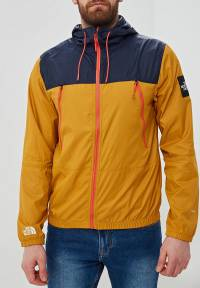 Ветровка The North Face T92S4ZB9W