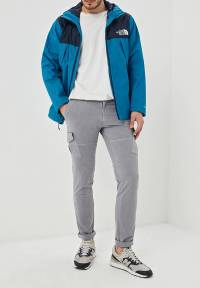 Ветровка The North Face T92S518EE