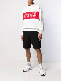 Tommy Jeans - свитер Tommy x Coca Cola DM666969393096900000