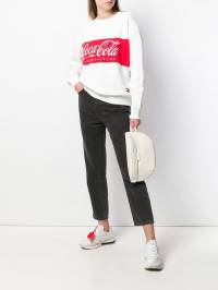 Tommy Jeans - джемпер Tommy Jeans x Coca Cola DW669309939398563800