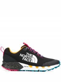 Кроссовки The North Face 3GYK3595658636000000