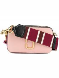 Marc Jacobs - small Snapshot Camera bag 90663906993090000000