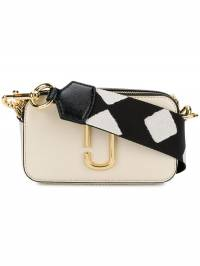 Marc Jacobs - small Snapshot Camera bag 90663906993990000000