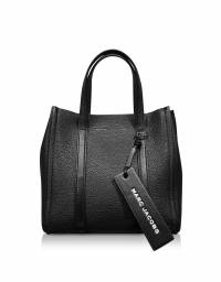 Сумка The Tag Tote 21 Marc Jacobs M0015078 001 BLACK
