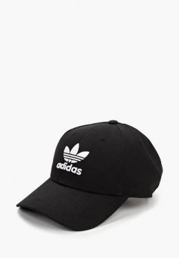 Бейсболка Adidas Originals EC3603