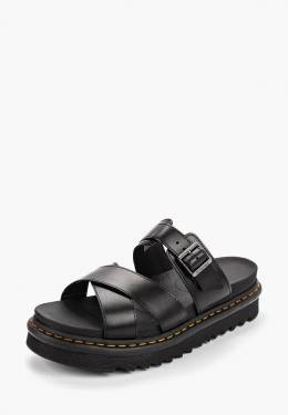 Сабо Dr. Martens 24515001