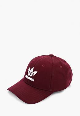 Бейсболка Adidas Originals DV0175