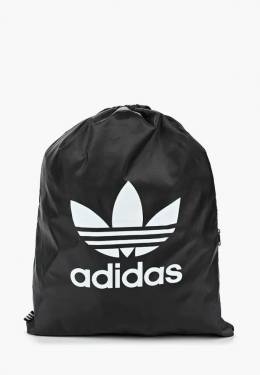 Мешок Adidas Originals BK6726
