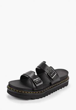Сабо Dr. Martens 23523001