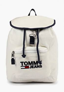 Рюкзак Tommy Jeans AM0AM04930