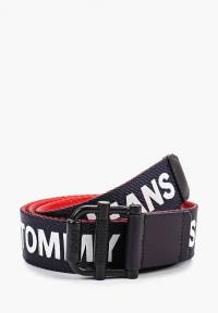 Ремень Tommy Jeans AM0AM04939