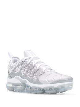 Nike - кроссовки Air VaporMax Plus 55396695950069000000