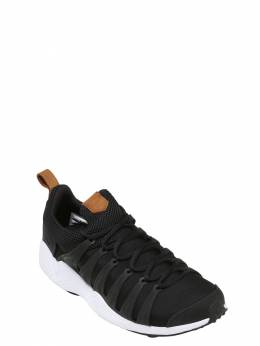"Кроссовки ""Nikelab Air Zoom Spirimic"" 65IW8E002-MDAz0"