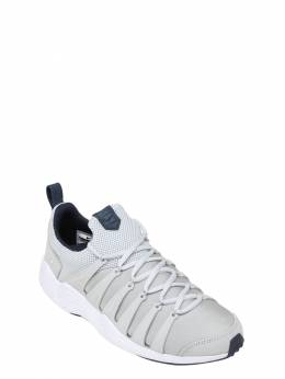 "Кроссовки ""Nikelab Air Zoom Spirimic"" 65IW8E002-MDAy0"