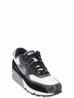 Nike Air Max 90 Qs Sneakers 69IXB8006-MTAw0