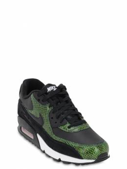 Nike Air Max 90 Qs Sneakers 69IXB8006-MDAx0