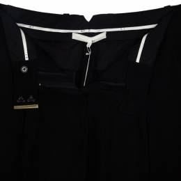 3.1 Phillip Lim Black Pants S 20714