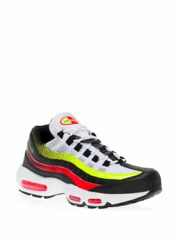 Nike - кроссовки Nike Air Max 95 698LEATHER6659569085