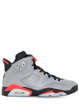 Air Jordan 6 Retro Sp Sneakers Nike 69IX8G003-MDAx0