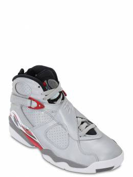 Air Jordan 8 Retro Sp Sneakers Nike 69IX8G002-MDAx0