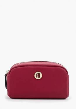 Косметичка Tommy Hilfiger AW0AW06957