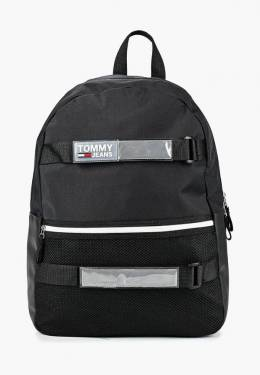 Рюкзак Tommy Jeans AM0AM04837