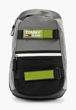 Рюкзак Tommy Jeans AM0AM04981
