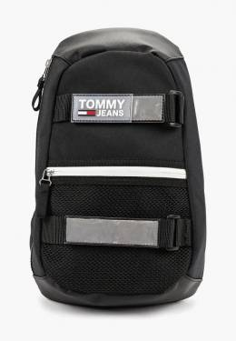 Рюкзак Tommy Jeans AM0AM04932