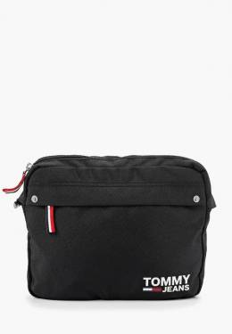Сумка Tommy Jeans AM0AM04935