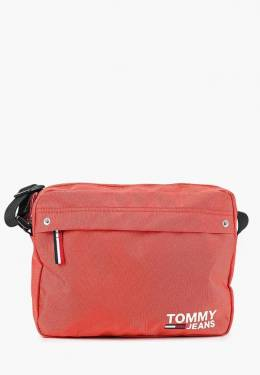 Сумка Tommy Jeans AW0AW06969