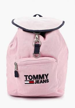 Рюкзак Tommy Jeans AW0AW06964