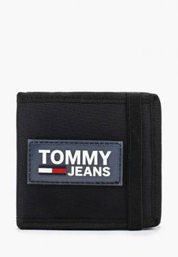 Кошелек Tommy Jeans AM0AM05020