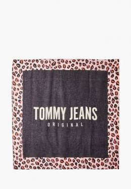 Платок Tommy Jeans AW0AW07035