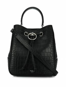 Mulberry - сумка-ведро Hampstead 906930A9669593553300