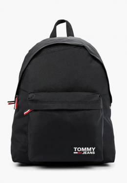 Рюкзак Tommy Jeans AM0AM04933