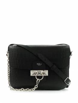 Mulberry - сумка-сэтчел Keeley 859930A9669563068500