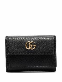 Gucci - кошелек GG Marmont 033CAO6G959660690000