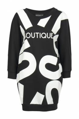 Платье Boutique Moschino 92978