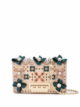 Zac Zac Posen - Earthette credit card case 99003595960669000000
