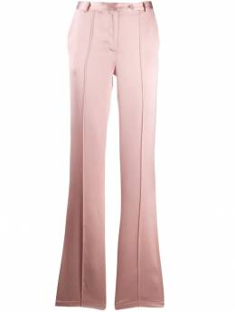 Styland - flared trousers 33669599989800000000